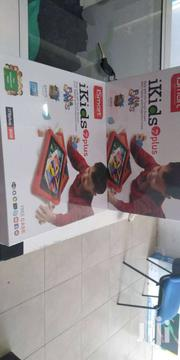 Ismart 7plus Kids Educational Tablet | Tablets for sale in Greater Accra, Asylum Down