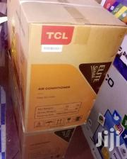 Powerful TCL 2.0 HP Split Air Conditioner Fast Cooling | Home Appliances for sale in Greater Accra, Accra Metropolitan