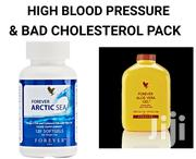 Do You Want to Burn the Bad Cholesterol | Vitamins & Supplements for sale in Greater Accra, Accra Metropolitan