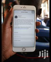 New Apple iPhone 6s Plus 64 GB | Mobile Phones for sale in Brong Ahafo, Sunyani Municipal