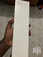 Apple Watch Series 5 | Smart Watches & Trackers for sale in Greater Accra, Teshie-Nungua Estates