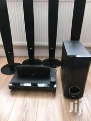 LG Theatre Bass Woofer System | Audio & Music Equipment for sale in Greater Accra, Abelemkpe