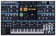 Synthmaster One | Computer Software for sale in Greater Accra, Roman Ridge