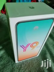 New Huawei Y9 Prime 128 GB Blue | Mobile Phones for sale in Greater Accra, Teshie-Nungua Estates