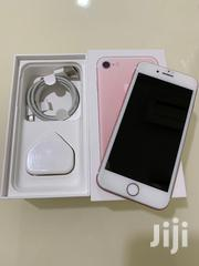 New Apple iPhone 6s 64 GB Pink   Mobile Phones for sale in Greater Accra, Kokomlemle