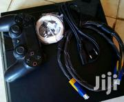 Play Station 4 Original | Video Game Consoles for sale in Ashanti, Kumasi Metropolitan