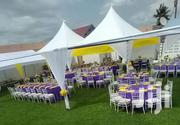 Vobeth Events | Party, Catering & Event Services for sale in Greater Accra, Tema Metropolitan