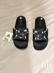 Original Adidas Slides Available | Shoes for sale in Greater Accra, Dansoman