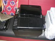 A3 Brother Wireless Color All-In-One Printer . | Printers & Scanners for sale in Greater Accra, Achimota