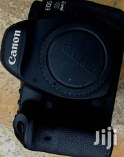 Canon 5d Mark 3 | Cameras, Video Cameras & Accessories for sale in Greater Accra, Accra new Town