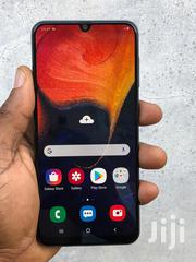 Samsung Galaxy A50 128 GB Blue | Mobile Phones for sale in Western Region, Wassa West