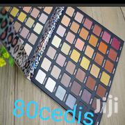 Ride or Die Eyeshadow Palette | Makeup for sale in Brong Ahafo, Sunyani Municipal
