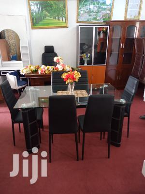 Promotion Of Dining Set