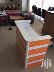 Promotion Of Front Desk | Furniture for sale in Greater Accra, North Kaneshie
