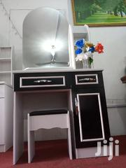 Promotion Of Dressing Mirrior | Furniture for sale in Greater Accra, North Kaneshie