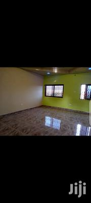 An Executive 2 Bedroom Self Contained | Houses & Apartments For Rent for sale in Greater Accra, Ga South Municipal