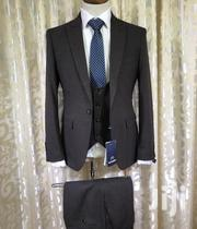 Office Suit for Sale 3 Piece | Clothing for sale in Greater Accra, Accra Metropolitan