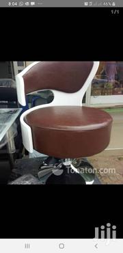 Quality And Affordable Chair | Furniture for sale in Greater Accra, North Kaneshie