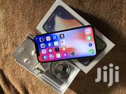 Apple iPhone X 256 GB White   Mobile Phones for sale in Greater Accra, Accra Metropolitan