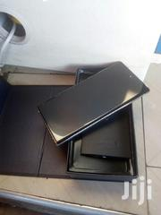 New Samsung Galaxy Note 10 Plus 256 GB   Mobile Phones for sale in Greater Accra, New Mamprobi