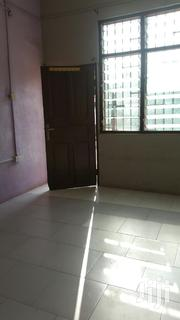 Single Room Self Contained - Dansoman | Houses & Apartments For Rent for sale in Greater Accra, Dansoman