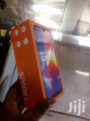 New Tecno Spark 32 GB   Mobile Phones for sale in Greater Accra, New Mamprobi
