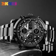 Original Skmei Watch | Watches for sale in Greater Accra, Accra Metropolitan