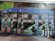 Call Of Duty Infinity Warfare | Video Games for sale in Greater Accra, East Legon