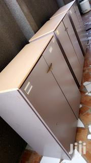 Metal Cabinet | Furniture for sale in Greater Accra, Cantonments
