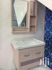 Wash Hand Basin - Carbenet Sink | Plumbing & Water Supply for sale in Greater Accra, Dansoman