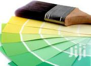 Samjoe Painting Service | Repair Services for sale in Greater Accra, Ga West Municipal