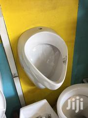Urinal Bowl - Urinal Port - Twyford Original Urinal Port | Plumbing & Water Supply for sale in Greater Accra, Dansoman