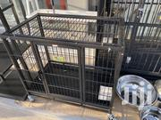 Heavy Duty Cage | Pet's Accessories for sale in Eastern Region, Asuogyaman