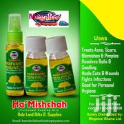 Hm Perfumed Oil | Skin Care for sale in Greater Accra, Labadi-Aborm