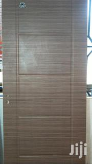Wooden Mental Doors | Doors for sale in Greater Accra, Ga South Municipal