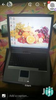 Laptop Dell Inspiron 3541 2GB Intel Core 2 Duo HDD 160GB | Computer Hardware for sale in Northern Region, Tamale Municipal