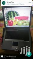 Laptop Dell Inspiron 3541 2GB Intel Core 2 Duo HDD 160GB   Laptops & Computers for sale in Tamale Municipal, Northern Region, Ghana
