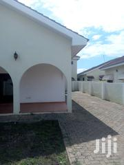 3 Bedrooms Self Compound 4rent at Spintex Off She'll Signboard. | Houses & Apartments For Rent for sale in Greater Accra, Ga West Municipal
