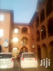 2bedroom S/C Flat. In Haatso | Houses & Apartments For Rent for sale in Greater Accra, East Legon