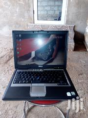 Laptop Dell Latitude 14 5414 3GB Intel Core 2 Duo HDD 128GB   Laptops & Computers for sale in Greater Accra, Teshie-Nungua Estates