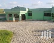 5bedrooms Self Compound at Awoshie   Houses & Apartments For Rent for sale in Greater Accra, Ga South Municipal
