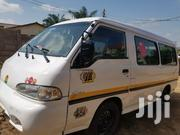 Hyundai H100 White Fresh Engine | Buses for sale in Greater Accra, Adenta Municipal