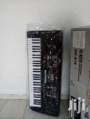 Keyboard 61 Keys | Musical Instruments & Gear for sale in Greater Accra, Nungua East
