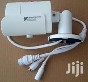 IP Cctv Camera (2mp) | Cameras, Video Cameras & Accessories for sale in Greater Accra, Kokomlemle