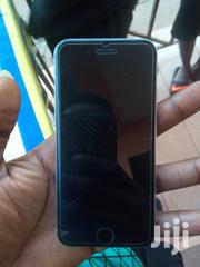 Apple iPhone 6 32 GB Silver | Mobile Phones for sale in Greater Accra, East Legon