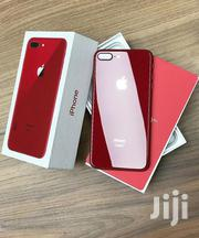 iPhone 7pluz | Mobile Phones for sale in Greater Accra, Teshie-Nungua Estates