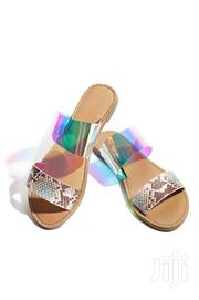Hassiyat Beauty Collection | Shoes for sale in Greater Accra, Ga South Municipal