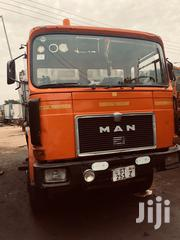 Man Diesel | Trucks & Trailers for sale in Eastern Region, New-Juaben Municipal