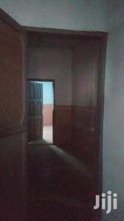 Chamber And Hall,Kitchen And Bath | Houses & Apartments For Rent for sale in Greater Accra, Teshie new Town