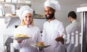 Chef Cook Wanted Urgently | Other Jobs for sale in Ashanti, Kumasi Metropolitan